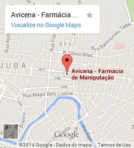 visualize no google maps
