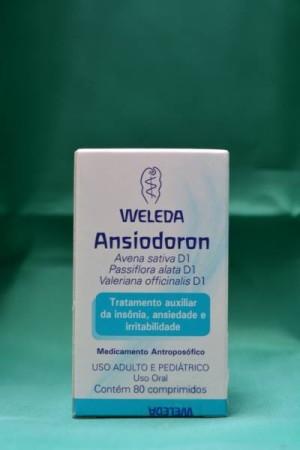 Ansiodoron