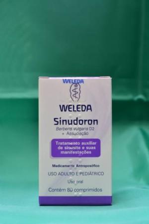 Sinudoron